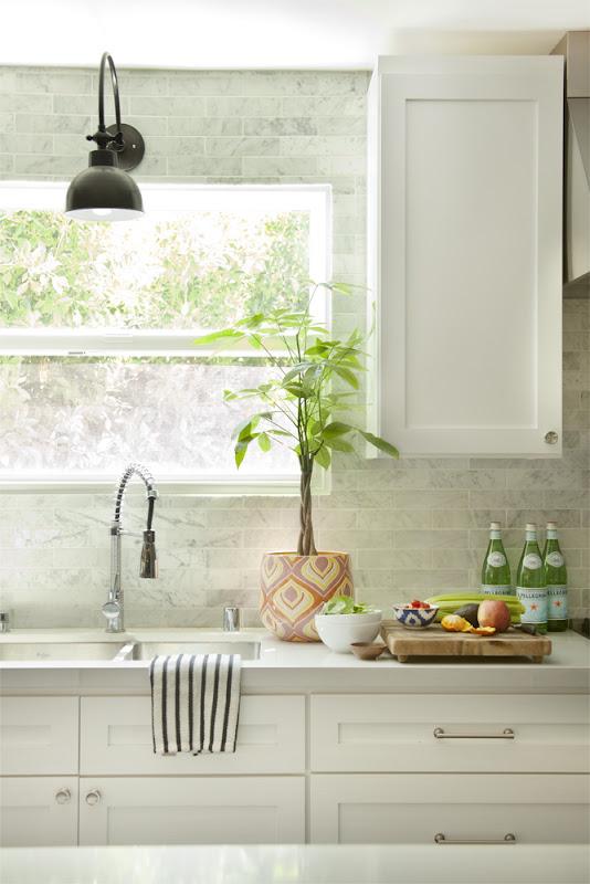 Kitchen detail 3284