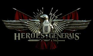 Heroes_&_Generals