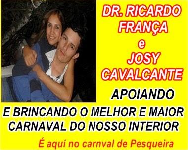 DR RICARDO FRANÇA