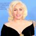 """Celebridades felicitan a Lady Gaga por ganar en los """"Golden Globe Awards 2016"""""""