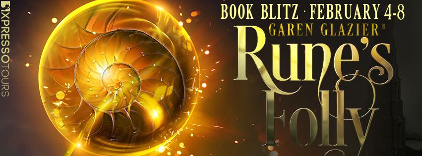 Rune's Folly