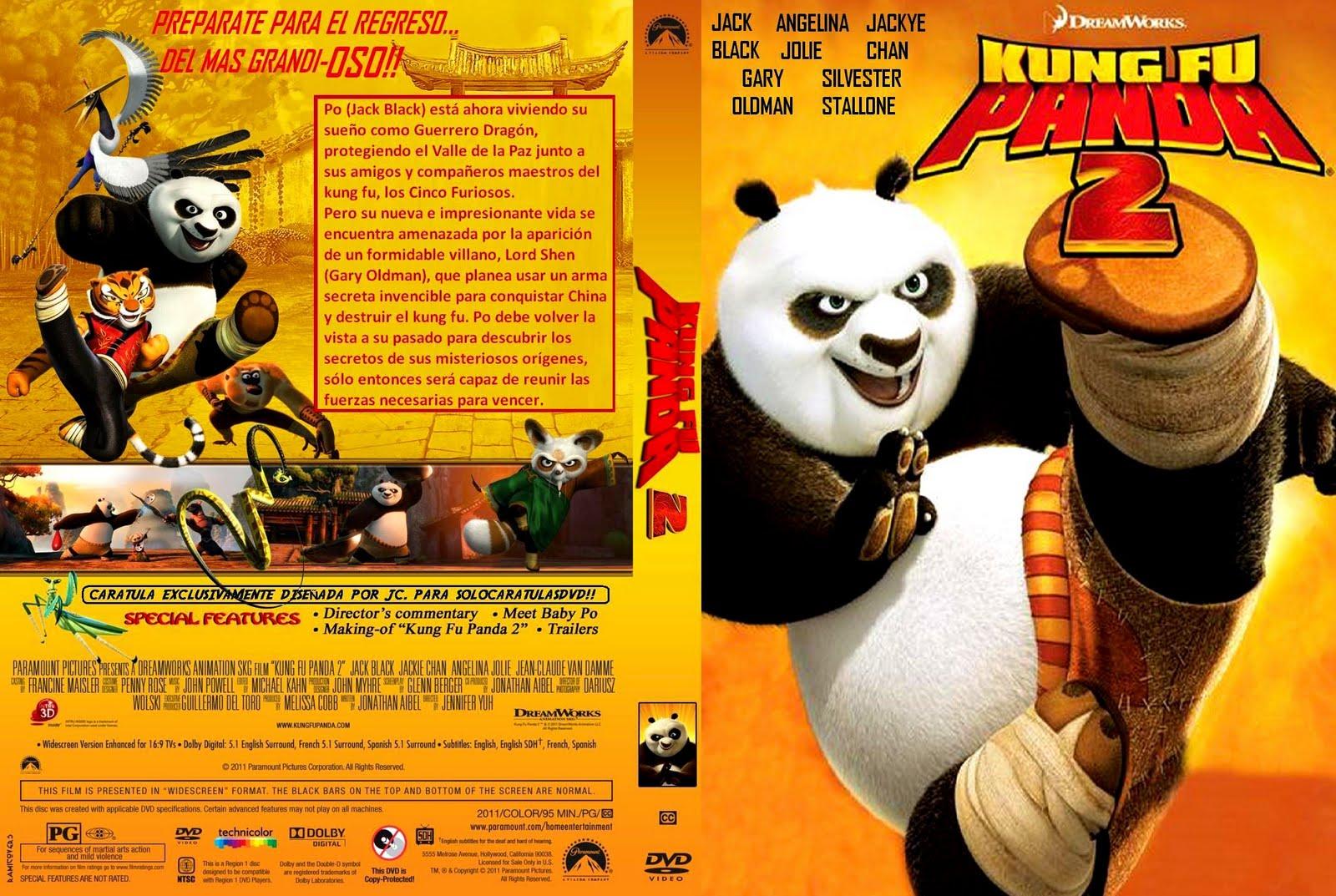 Kung Fu film porno