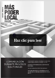 http://www.maspoderlocal.es/portfolio/comunicacion-durante-procesos-electorales-no24/