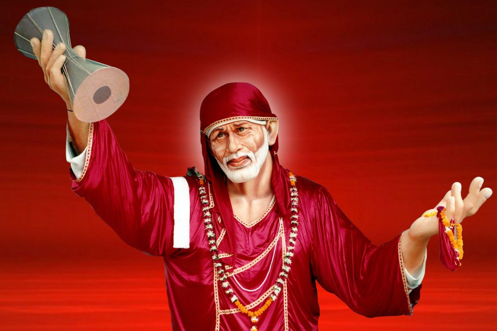 http://2.bp.blogspot.com/-QwLvKfrDn9c/UUBilitqtLI/AAAAAAAA5cY/a-GC-B3i-4w/s1600/Sai+Baba+5.jpg