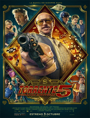Casino online espana movie