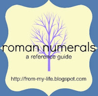 http://bitsandpiecesfrommylife.files.wordpress.com/2013/10/october-roman-numerals.pdf