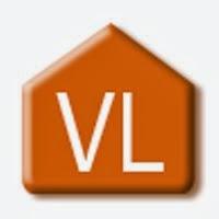 www.vecinolisto.es