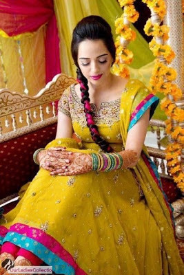 Latest-Wedding-Fashion-Trends