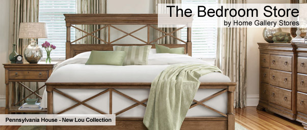 bedroom furniture free shipping bedroom furniture high resolution