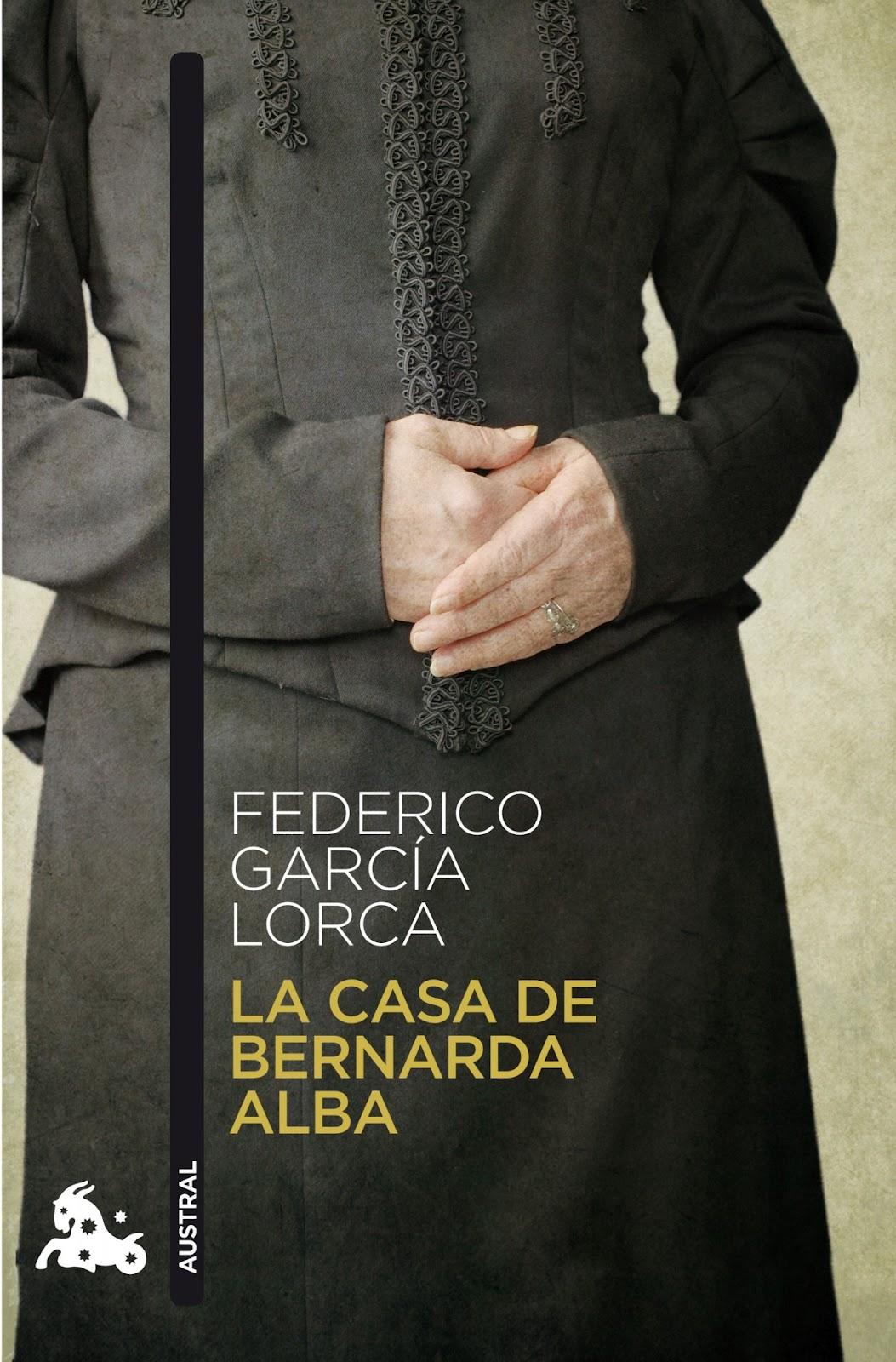 http://2.bp.blogspot.com/-QwPMVUSyyGs/UBrZlyO1hbI/AAAAAAAAJyQ/MnVSJNhb9XA/s1600/books+review+La+Casa+de+Bernarda+Alba+by+Federico+Garcia+Lorca+5+stars+play+phistars.jpg
