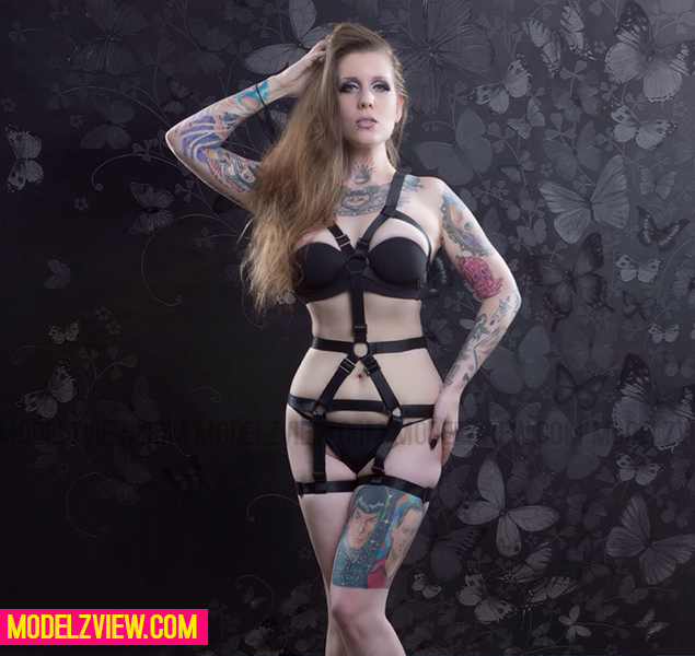 modelz_view_Sally_St_Rose