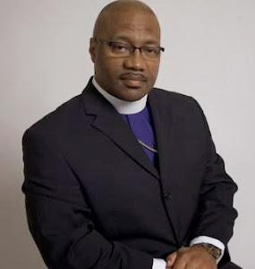 Bispo da Jurisdição