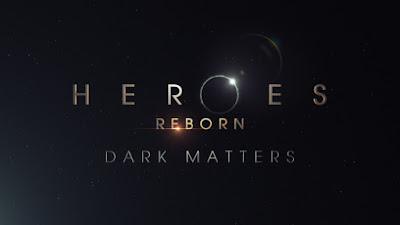 capitulos dark matters online heroes