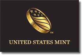 US Mint screws up with the rise in zinc price