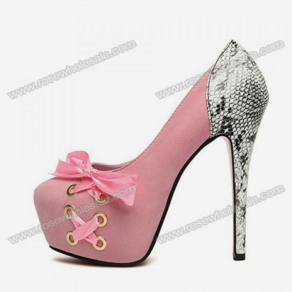 http://www.rosewholesale.com/cheapest/sexy-style-lace-up-and-91351.html
