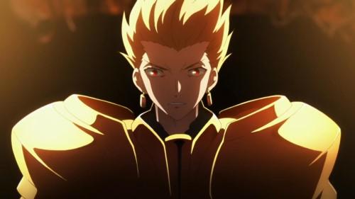 Fate/Zero 2nd Season BD Episode 14 - 25 [END] Subtitle Indonesia