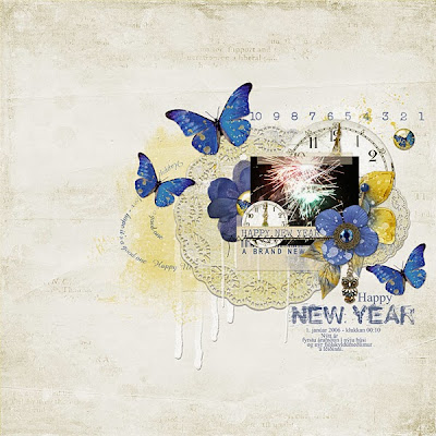 http://www.scrapbookgraphics.com/photopost/studio-dawn-inskip-27s-creative-team/p185976-happy-new-year-21.html