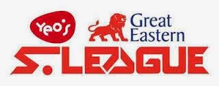 s - league 2015