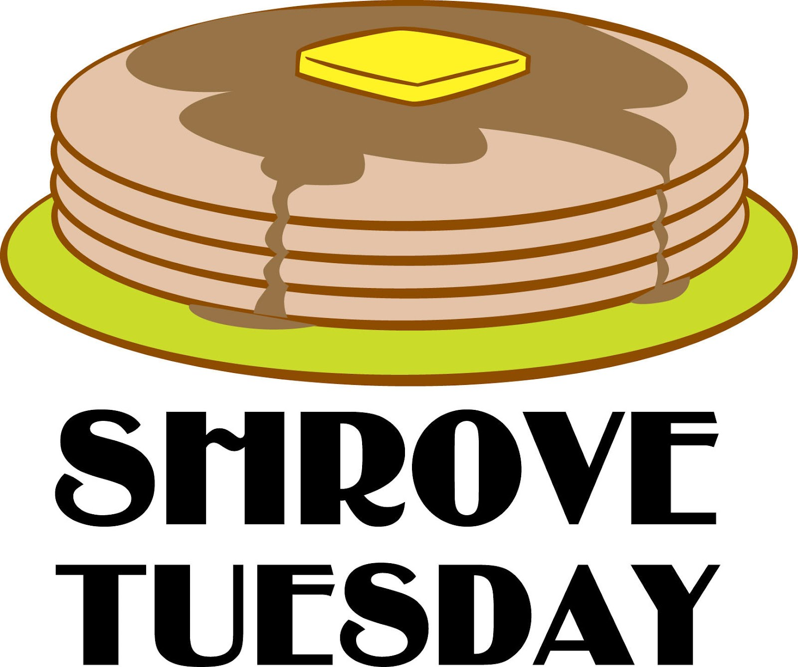 shrove tuesday - photo #12