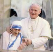 """""""L'amore non è una cosa che si puo insegnare, ma è la cosa più importante da imparare"""""""