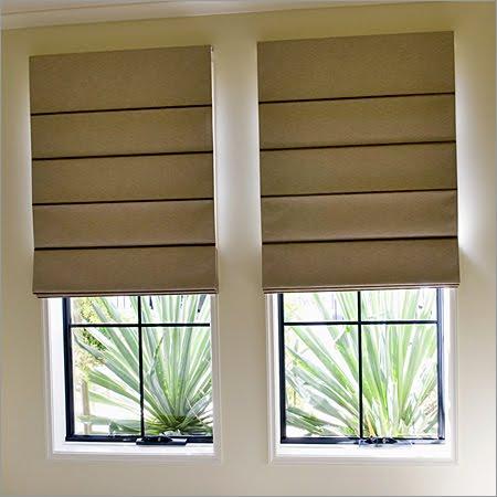 Cortinas store cortinas y persianas - Cortinas tipo persianas ...
