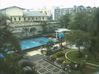 Sewa Apartemen Bumimas Jakarta Selatan