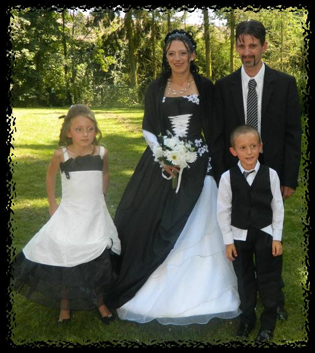 robe noire pour mariage invite - Robe Noire Invite Mariage