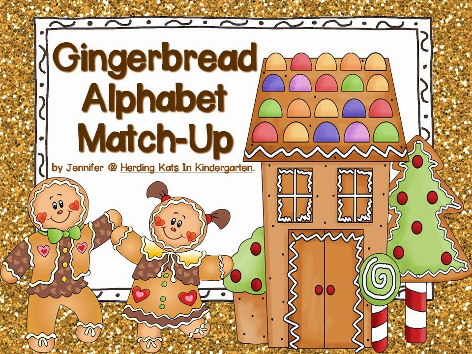 https://www.teacherspayteachers.com/Product/Gingerbread-Themed-Alphabet-Match-Up-1573201