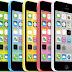 iPhone 5C 16 GB NEW Singapore hanya Rp 3130.000 sampai alamat