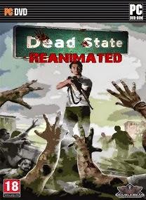 dead-state-reanimated-pc-cover-katarakt-tedavisi.com