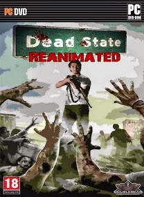 dead-state-reanimated-pc-cover-www.ovagames.com