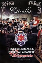 A M. VIRGEN DE LA ESTRELLA