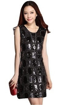 http://www.amazon.com/Gatsby-Dress-Geometric-Sequin-Cocktail/dp/B00LJZXLWE/ref=as_sl_pc_ss_til?tag=las00-20&linkCode=w01&linkId=CKFWEYXTNUNJK6EX&creativeASIN=B00LJZXLWE