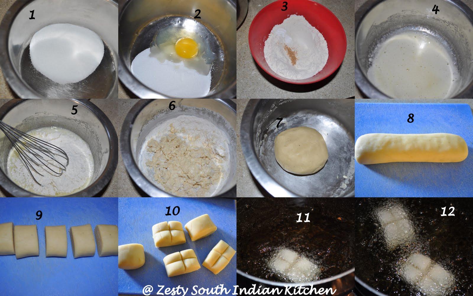 Lakshmi nair cooking blog giveaways