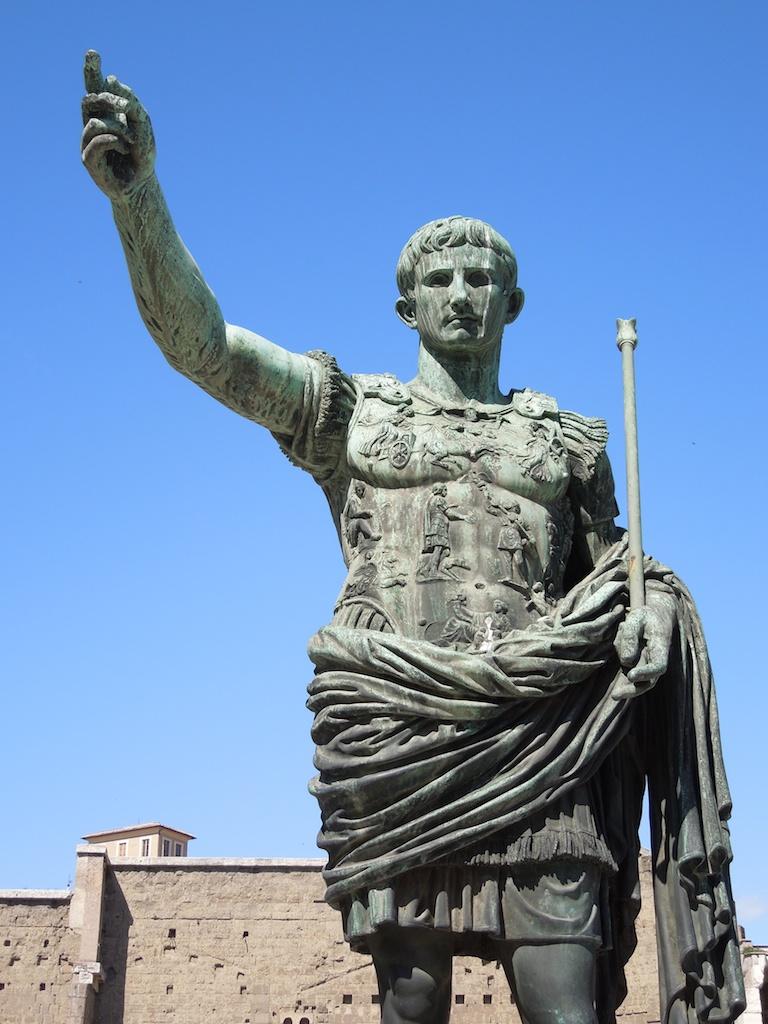 """julius caesar s determination 154 quotes from julius caesar: self-determination, self-responsibility , honor, honour, julius 51 likes like """"and caesar's spirit."""