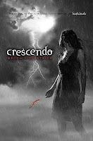 http://umsofaalareira.blogspot.com.br/2013/01/crescendo-serie-hush-hush.html