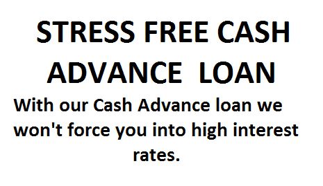 Payday finder payday loan picture 5
