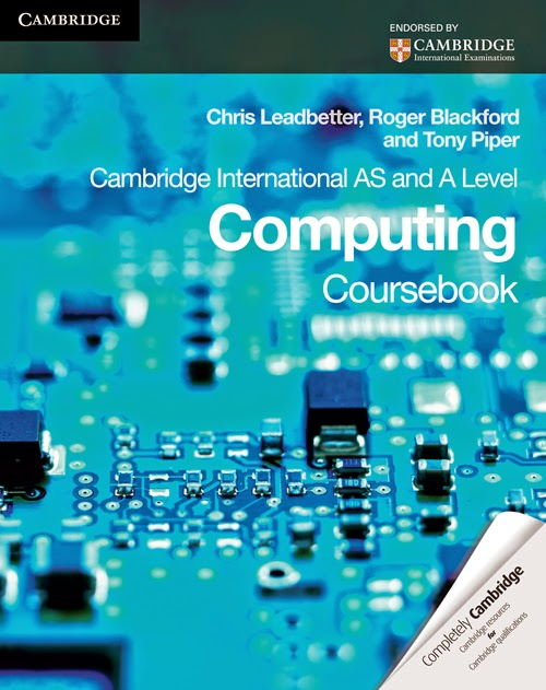 int 2 computing coursework 2012 View int 2_computing_coursework_2013 from ecc ww at west point coursework task c206 11 intermediate 2 computing valid for session 2012/2013 only publication code.