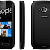 Nokia Lumia 710, Windows Phone Specifications & Price in India