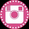http://instagram.com/polishedtechie
