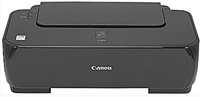 Canon Pixma IP1880 Printer Driver Download
