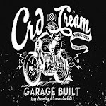 CRD Motorcycles