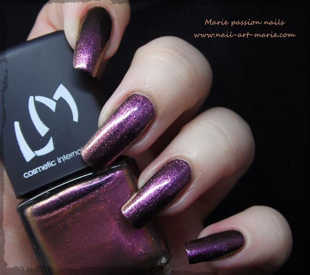 LM Cosmetic Sortilège11