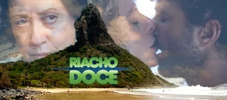Riacho Doce