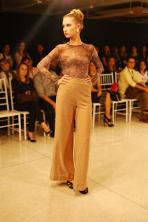 Maribella na Semana da Moda de Curitiba 05