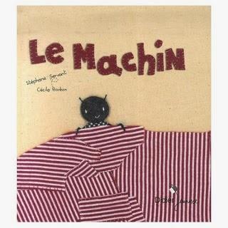http://lesmercredisdejulie.blogspot.fr/2012/11/le-machin.html