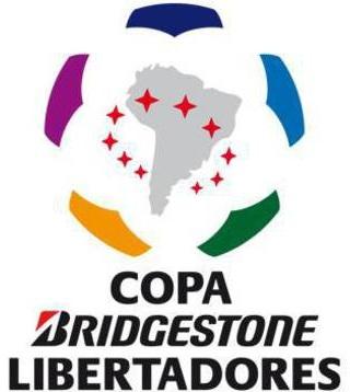 Assistir Copa Libertadores 2013 Ao Vivo