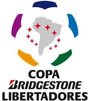 Final da Libertadores Logo%2Blibertadores%2B2013