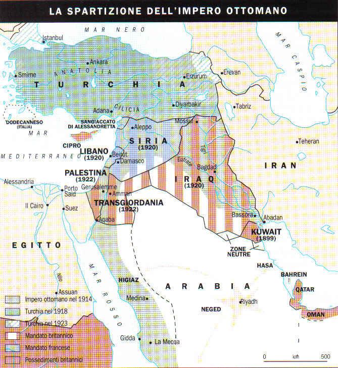 Impero ottomano cartina 28 images da solimano il for Imperio arredamenti
