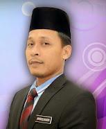 PENOLONG PPD PENDIDIKAN ISLAM